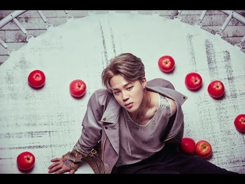 BTS JIMIN FF [My Evil Husband] Part 18