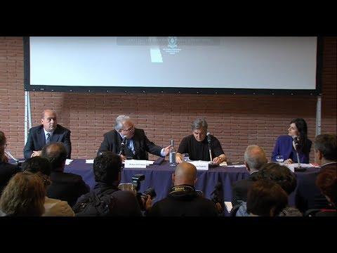Stagione 2018/2019 Accademia di Santa Cecilia