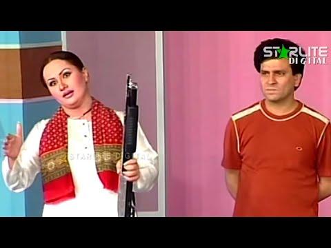 Video Best Of Nargis, Sardar Kamal and Tariq Teddy New Pakistani Stage Drama Full Comedy Clip download in MP3, 3GP, MP4, WEBM, AVI, FLV January 2017