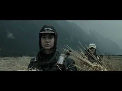 Alien  Covenant Trailer #2 2017   Movieclips Trailers