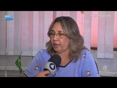Alerta: Criança pode está com febre amarela em Aracaju