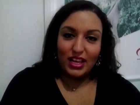Vídeo de Lançamento do livro Dominados (Mila Wander)