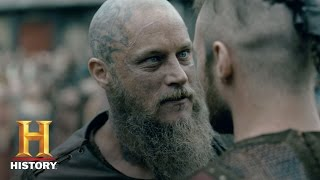 Nonton Viking Episode Recap  Film Subtitle Indonesia Streaming Movie Download
