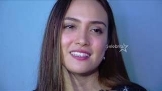 Video TOP 5 : Batal Nikah Jelang Hari H? | Selebrita Pagi MP3, 3GP, MP4, WEBM, AVI, FLV Maret 2019
