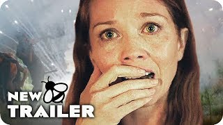 THE DEATH OF DICK LONG Trailer (2019) A24 Bizarre Comedy Movie by New Trailers Buzz