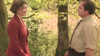Nonton Lady Chatterley  Hojarasca Film Subtitle Indonesia Streaming Movie Download