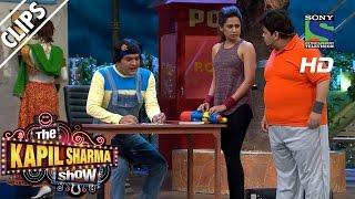 Video Thoko 5 Star Gym Ka Membership -The Kapil Sharma Show-Episode 37 -27th August 2016 MP3, 3GP, MP4, WEBM, AVI, FLV Januari 2019