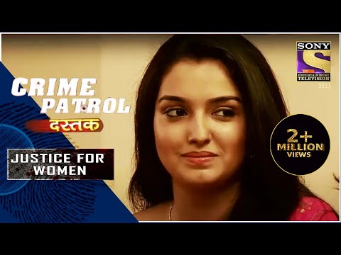 Crime Patrol | The Proposal | Justice For Women | Full Episode