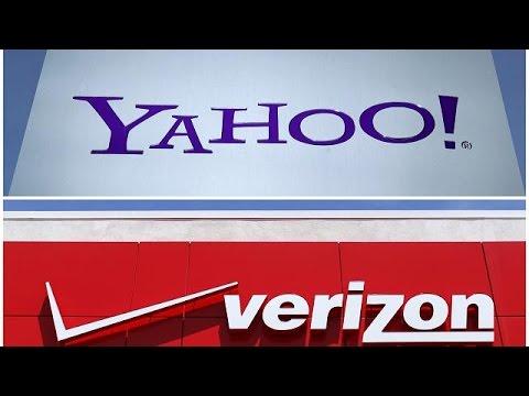 Μείωση στην τιμή πώλησης της Yahoo εξαιτίας κυβερνο-επιθέσεων – economy