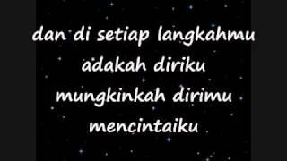 Cara Mencintaiku - Asbak Band (Lyric)