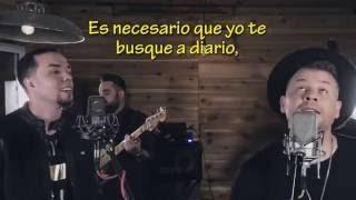 Eres Mi Bendición  Funky Ft Alex Zurdo Con Letra Música Cristiana 2015