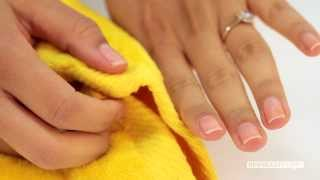Video How To Whiten Nails Instantly | NewBeauty Tips and Tutorials MP3, 3GP, MP4, WEBM, AVI, FLV Juni 2018