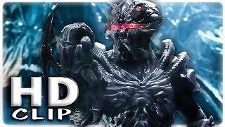 Nonton Skyline 2   Alien Encounter Scene  2017  Beyond Skyline Sci Fi Action Movie Clip Hd Film Subtitle Indonesia Streaming Movie Download