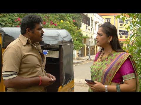 Episode) - Deivamagal Episode 457 Subscribe: http://goo.gl/yeOTw3 Next Episode: http://goo.gl/K9v2yA Prev Episode: http://goo.gl/Ng2vDD Thirumathi Selvam in Telugu: http://goo.gl/k4Gvc Gayatri tells Vinothini.