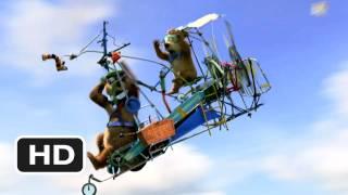 Nonton Yogi Bear  7 Movie Clip   Check The Safety Manual  2010  Hd Film Subtitle Indonesia Streaming Movie Download