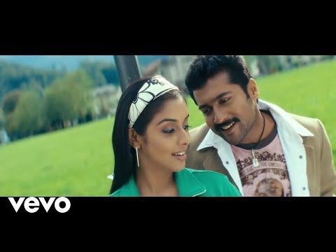 Video Vel - Ottraikkannale Video   Yuvanshankar Raja  Suriya download in MP3, 3GP, MP4, WEBM, AVI, FLV January 2017