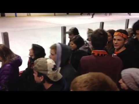 End of an era for KHS hockey program
