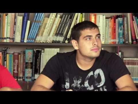 Suspendido el encuentro con el escritor Antonio Orejudo previsto para este jueves en la Biblioteca Insular