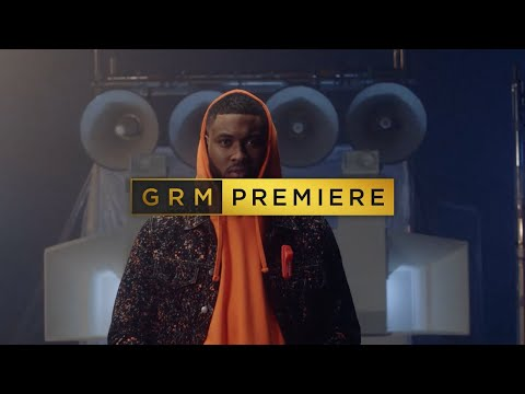 Osh – No Love [Music Video] | GRM Daily