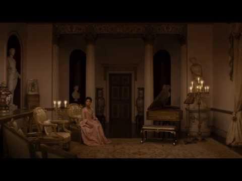 Belle (Clip 'Miss Dido Lindsay')