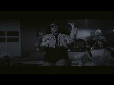 AJEBUTTER: THE ALBUM: COOL AJEBUTTER VISUALS.