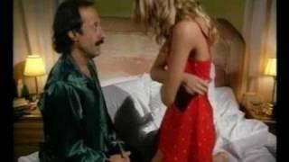 Pone A Francella - La Nena - Solo Con July P1HD