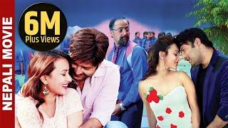 "Video New Nepali Movie - ""Homework"" Full Movie || Aryan Sigdel, Namrata Shrestha || Latest Movie 2017 MP3, 3GP, MP4, WEBM, AVI, FLV Juni 2018"
