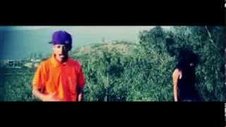 New Ethiopian R&B Song By Fitawrary Kibromma - Zanigaba(Wdie)  2014