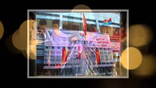 Trường THCS - THPT Nhân Văn Chào Mừng Ngày Giải Phóng Miền Nam 30/4