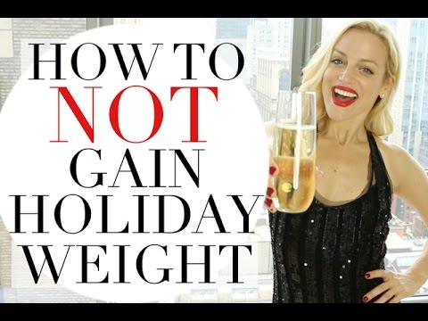 Image result for lose weight before holidays