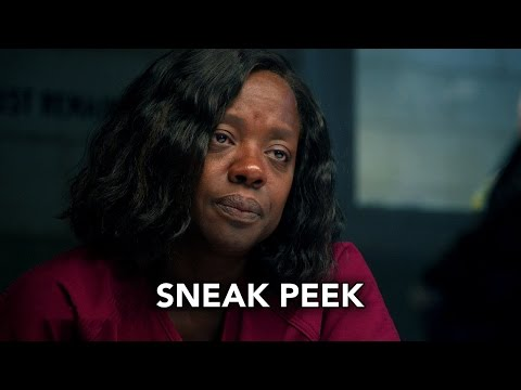 How to Get Away with Murder 3.10 (Clip)