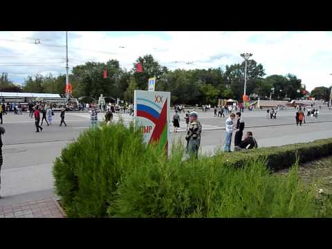 Video Transnistria 20 Years Independence Day download in MP3, 3GP, MP4, WEBM, AVI, FLV January 2017