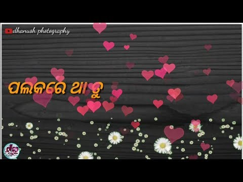 Video Odia whatsapp lyrics status 💖mola sukriya download in MP3, 3GP, MP4, WEBM, AVI, FLV January 2017
