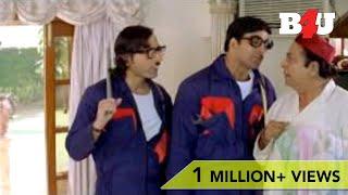 Akshay Kumar & Saif Ali Khan as Plumber | Funny Scene | Keemat | HD full download video download mp3 download music download