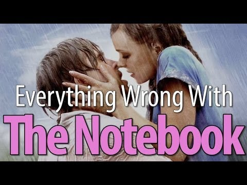 VIDEO: Everything that's wrong with