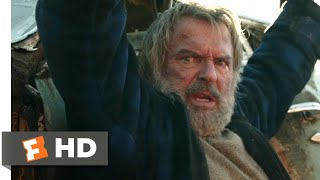 Nonton Hunt for the Wilderpeople (2016) - You Shot Me! Scene (10/10) | Movieclips Film Subtitle Indonesia Streaming Movie Download