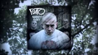 Download Lagu 14. Pluto - Dla Bratniej Duszy | Prod. Billa Mp3