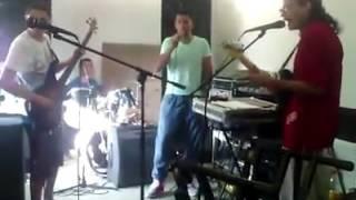 Video Gipsy milko 3 Gipsy Milko Hrádek Nad Nisou Tel:730 904 140