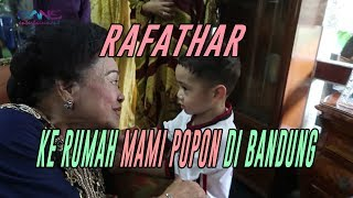 Download Video Main ke Rumah Tua Klasik Mami Popon Seharga 100 Milyar #RANSVLOG MP3 3GP MP4