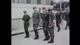 Ingham Australia  city photos : Australian, New Zealand and U.S. Army - Operation Ingham Vietnam War 1966