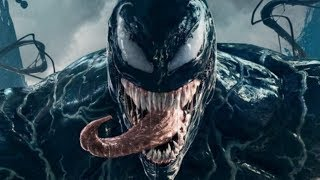 Video What You Need To Know Before You See Venom MP3, 3GP, MP4, WEBM, AVI, FLV Oktober 2018