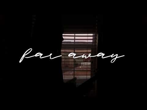 far away (dodie) - cover