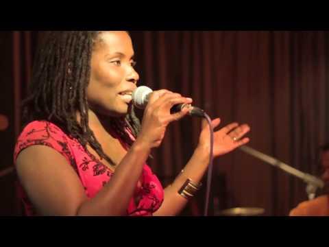 Cuarteto Cubana - Live Music Video