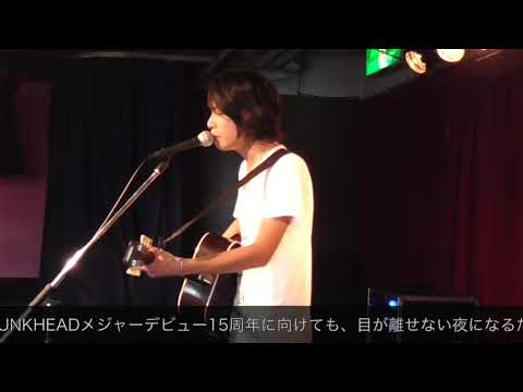 , title : '小高芳太朗「それでも」20180915 live ver.'
