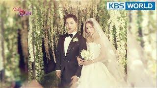 Video Celebrity Hot Clicks: Taeyang♥Min Hyorin Marry [Entertainment Weekly/2018.02.12] MP3, 3GP, MP4, WEBM, AVI, FLV Maret 2018