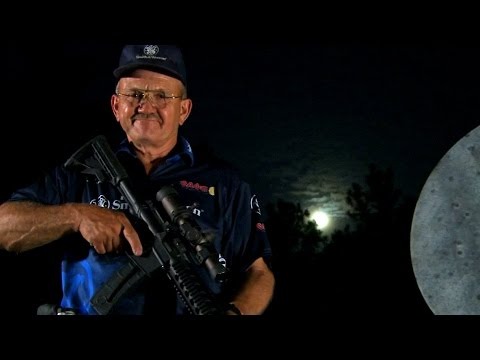 shooting - Widely considered to be the greatest shooter of all time, Jerry Miculek holds a massive amount of awards and accomplishments- Including 11 World records (5 of which are officially sanctioned...