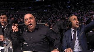 Download Video UFC 235: The Thrill and the Agony - Sneak Peek MP3 3GP MP4