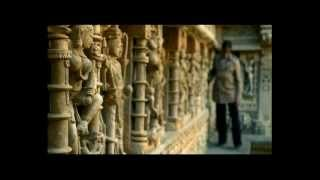 Khushboo Gujarat Ki - Architectural - Hindi full download video download mp3 download music download