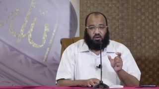 ኢሳ እየሱስ በቁርዓንና በወንጌል   ክፍል 2  Ustaz Sadiq Mohammed Abu Hyder
