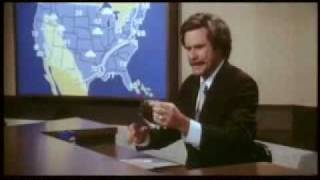EPIC Will Ferrell Bloopers